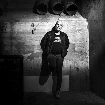 DJ David Vunk
